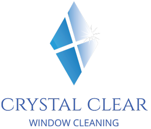 Crystal Clear Window Cleaning Residential Window Cleaning
